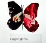 Guignol gloveri
