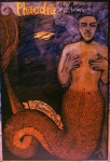 Phaedra, The Mermaid ofLesbos