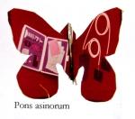 Pons asinorum