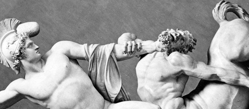 Theseus (2) (800x351)